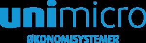 unimicro_med_okonomisystemer