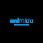 Sertifisert regnskapbyrå for Uni Micro